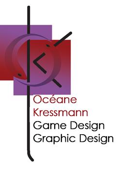 Océane Kressmann